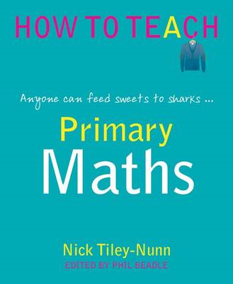Primary Maths (BOK)