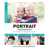 Portrait Photography (BOK)