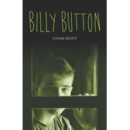Billy Button (BOK)