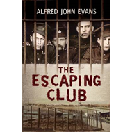 The Escaping Club (BOK)