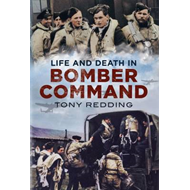Life and Death in Bomber Command (BOK)