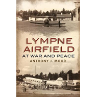 Lympne Airfield (BOK)