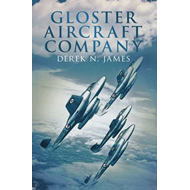 Gloster Aircraft Company (BOK)