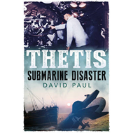 Thetis: Submarine Disaster (BOK)