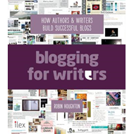 Blogging for Writers (BOK)