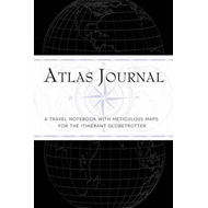 Atlas Journal (BOK)