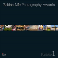 British Life Photography Awards Portfolio 1 (BOK)