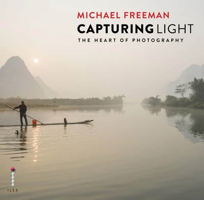 Capturing Light (BOK)