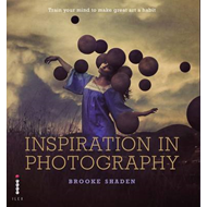 Inspiration in Photography (BOK)