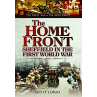Home Front (BOK)