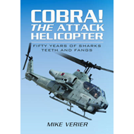 Cobra! The Attack Helicopter (BOK)