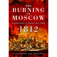 Burning of Moscow (BOK)