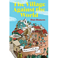 Village Against the World (BOK)