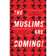 Muslims are Coming (BOK)
