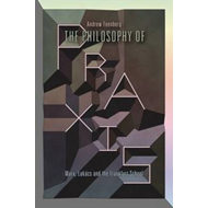 Philosophy of Praxis (BOK)