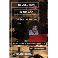 Revolution in the Age of Social Media (BOK)