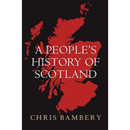 People's History of Scotland (BOK)