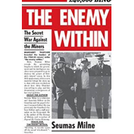 Enemy within (BOK)
