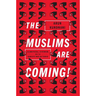 Muslims are Coming! (BOK)
