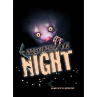 Creatures of the... Night (BOK)