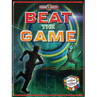 Rubik's Quest: Beat the Game (BOK)