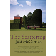 The Scattering (BOK)