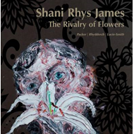 The Rivalry of Flowers (BOK)