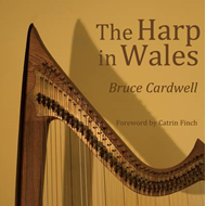 The Harp in Wales (BOK)