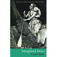 Imagined Sons (BOK)