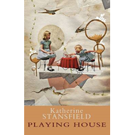 Playing House (BOK)