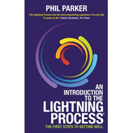 Introduction to the Lightning Process (R) (BOK)