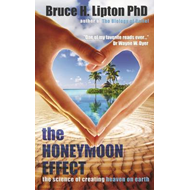 Honeymoon Effect (BOK)