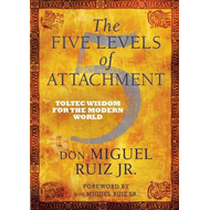 The Five Levels of Attachment (BOK)