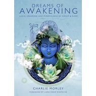 Dreams of Awakening (BOK)