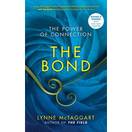 The Bond: The Power of Connection (BOK)