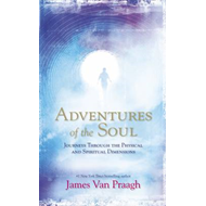 Adventures of the Soul (BOK)