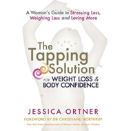 Tapping Solution for Weight Loss & Body Confidence (BOK)