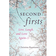 Second Firsts (BOK)