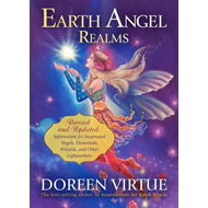 Earth Angel Realms (BOK)