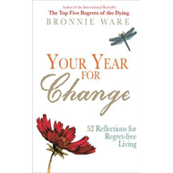 Your Year for Change (BOK)