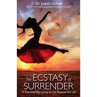 Ecstasy of Surrender (BOK)