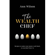 Wealth Chef (BOK)