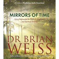 Mirrors Of Time (BOK)