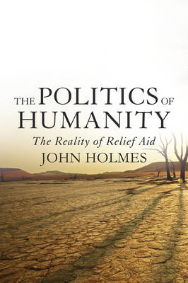 Politics Of Humanity (BOK)
