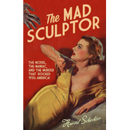The Mad Sculptor (BOK)