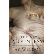 New Countess (BOK)