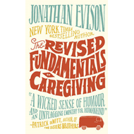 Revised Fundamentals of Caregiving (BOK)