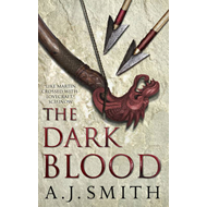 Dark Blood (BOK)