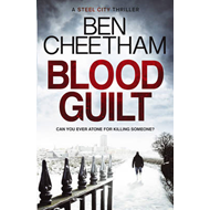 Blood Guilt (BOK)