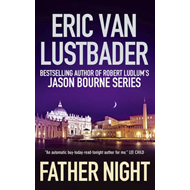 Father Night (BOK)